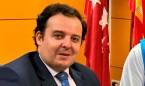Madrid busca nuevo subdirector de Infraestructuras para el Sermas
