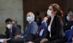 Madrid calcula tener su plan de compra de material de protección en octubre