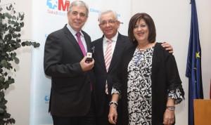 Madrid camina hacia un nuevo modelo de lista de espera de trasplante renal