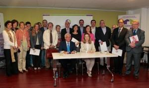 Madrid censará todas las enfermedades de sus pacientes