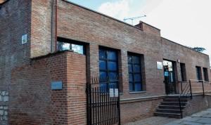 Coronavirus: Madrid cierra 213 centros de mayores durante un mes