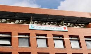 Madrid cifra en un 21% el seguimiento de la huelga de médicos de Primaria