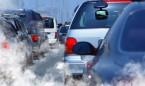 Madrid, la ciudad europea con más muertes por contaminación de los coches