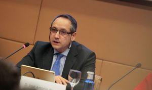 Madrid comienza el proceso de implantación de la receta interoperable
