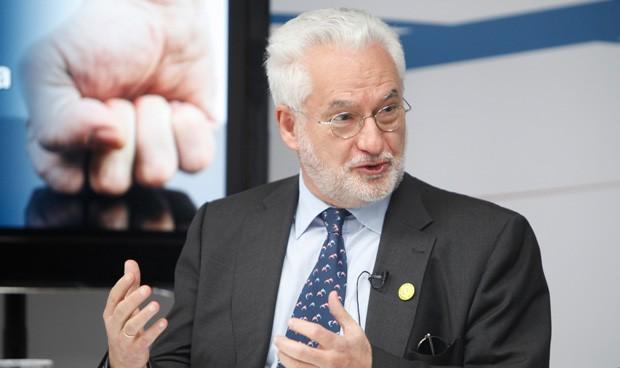 Madrid concreta la fecha y hora de su OPE sanitaria