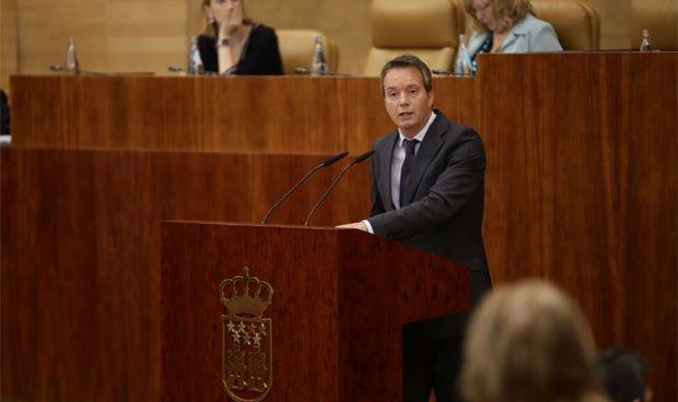 Madrid controlará las pseudoterapias a través de Inspección Sanitaria