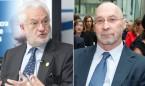 Madrid convertirá 5.260 sanitarios eventuales en interinos