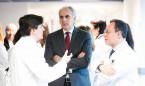 Madrid coordina un proyecto europeo para largos supervivientes de cáncer