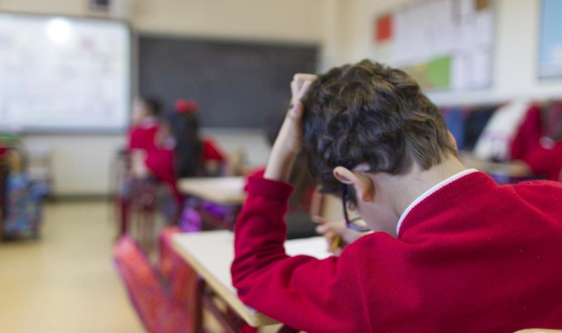 Madrid coronavirus: bulo sobre el reinicio de las clases en julio