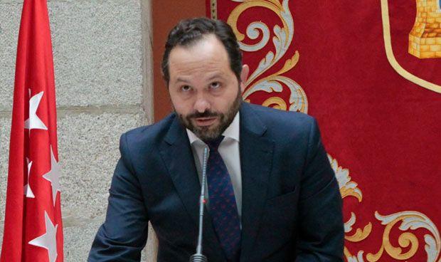 Madrid crea el Observatorio de Humanización de la Asistencia Sanitaria