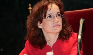 Madrid crea su Comité de Medicamentos Peligrosos en Atención Primaria