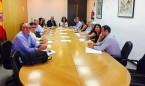 Madrid crea un Comité de Expertos de Salud Pública para alertas sanitarias