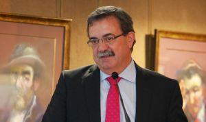 Madrid crea una comisión para elegir a sus altos directivos sanitarios