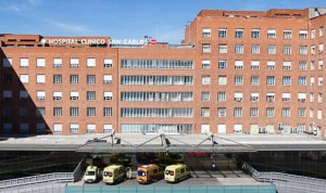 Madrid crea una red entre hospitalaria y Primaria centrada en Cardiología