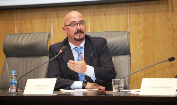 Madrid creará Nutrición como nueva categoría sanitaria
