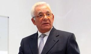 Madrid cierra la alerta por fiebre hemorrágica Crimea-Congo