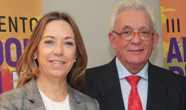 Madrid da una norma específica a la responsabilidad social sociosanitaria