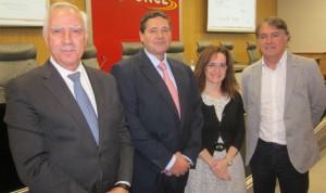 Madrid dará más poder al gerente de Primaria por decreto