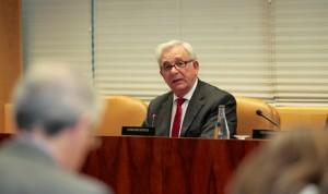 Madrid decreta la compra centralizada de los fármacos para el Sermas