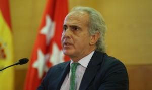Madrid descarta exigir el certificado de vacunación Covid para trabajar