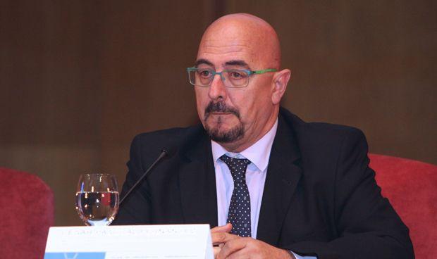 Madrid destina 100 millones a la hospitalización psiquiátrica