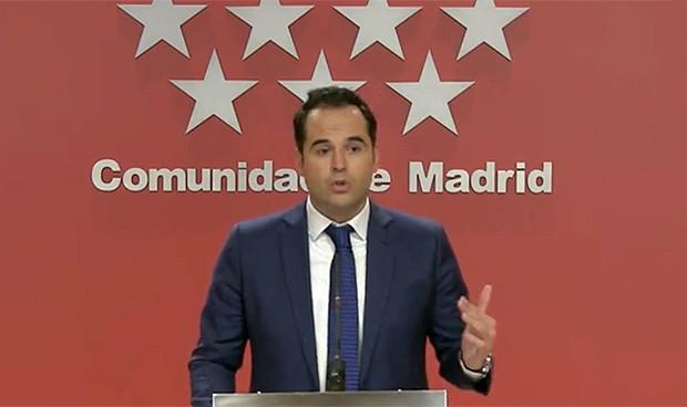 Madrid destina 16 millones para mejorar salarios y condiciones de los MIR