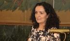 Madrid destina 3,2 millones para adquirir casi 200.000 vacunas