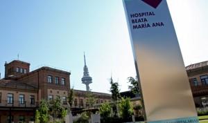 Sanidad destina 36 millones para 160 camas de cuidados paliativos