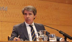Madrid destina 5 millones a la compra de material para el Ramón y Cajal