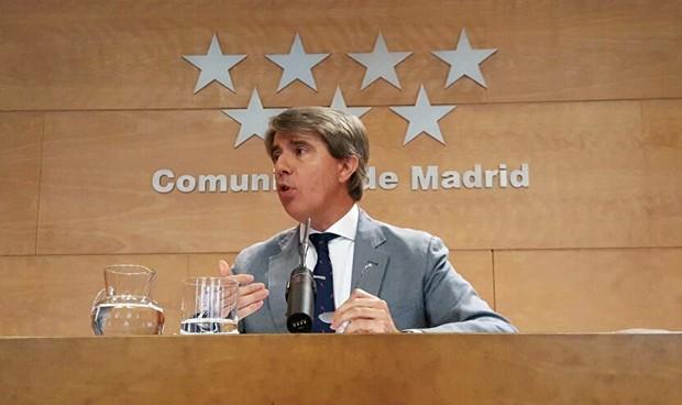 Madrid destina más de 42 millones de euros a plazas para enfermedad mental