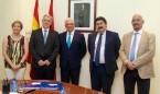 Madrid diseña un registro único a nivel internacional de pacientes renales