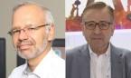 """Madrid: el Icomem pide un """"comité científico"""" que avale el estado de alarma"""