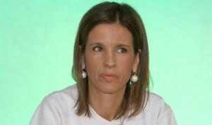 Madrid apuesta por Elena Casaus para liderar sus terapias avanzadas CART
