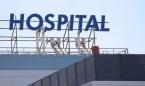 Coronavirus Madrid: cinco fallecidos y 174 casos positivos