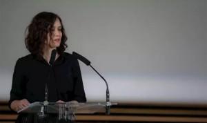 Madrid elige al Gregorio Marañón para acoger el centro contra la ludopatía