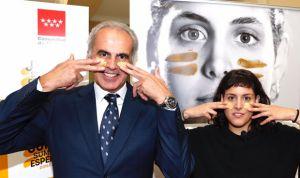 Madrid estrena una campaña para conseguir 7.000 donantes de médula al año