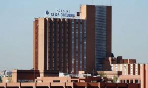 Madrid abre una unidad de Psiquiatría Infanto-Juvenil en el 12 de Octubre