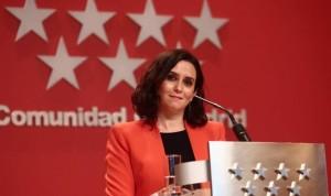 Madrid estudia condiciones para fijar un aforo del 100% en teatros y cines