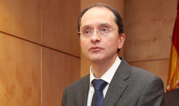 Madrid extiende la vacuna del VPH a varios colectivos de hombres