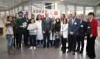 Madrid extiende su programa para citar a recién nacidos en Primaria