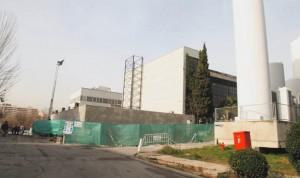 """Madrid fija con un plan sus """"prioridades"""" en modernización de hospitales"""