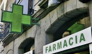 Madrid fija las bases para la autorización de nuevas oficinas de farmacia