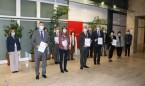 Madrid firma el primer convenio colectivo con la investigación biomédica