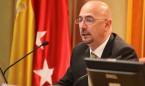 Madrid forma a gestores especializados en Admisión