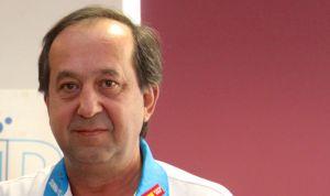Madrid forma a sus profesionales de Urgencias en abordar enfermedades raras