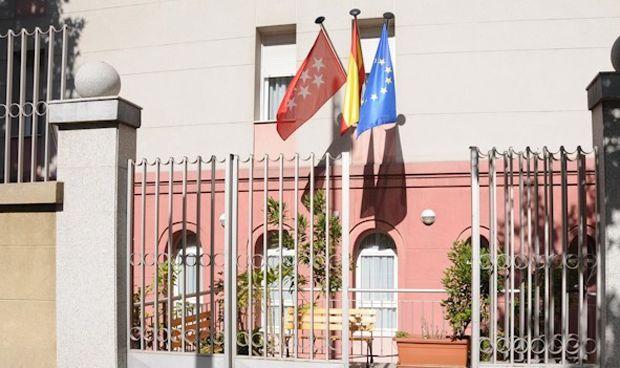 Madrid forma en primeros auxilios pediátricos a los centros de menores