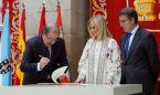 Madrid, Galicia y Castilla y León aprueban compartir servicios sanitarios