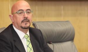Madrid garantiza la lactancia en los hospitales con 25 salas 'ad hoc'