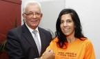 Madrid genera el 28% de las donaciones de médula ósea de España
