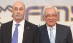 Madrid hace públicos sus pactos de gestión